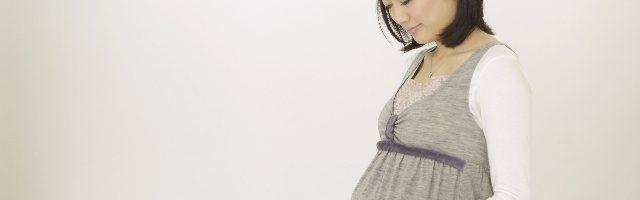 妊娠中の方も注目です!
