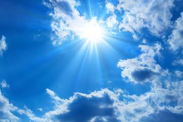 紫外線もまた、皮膚がんのリスクに繋がります。