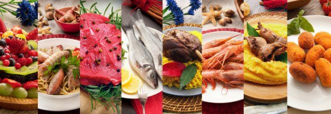 ミドリムシには、全59種もの豊富な栄養素が含まれています。