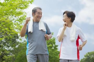 適度な運動というのは、結腸がんを始め乳がんや子宮体部がんなどに効果が期待できます。