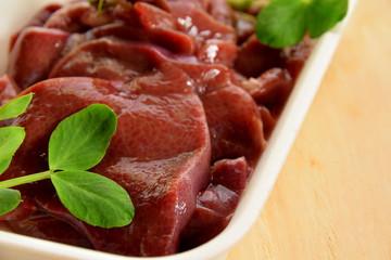 鉄分もまた、妊婦さんにとって必要な栄養素です。 鉄分は血液の生成に必要不可欠です。