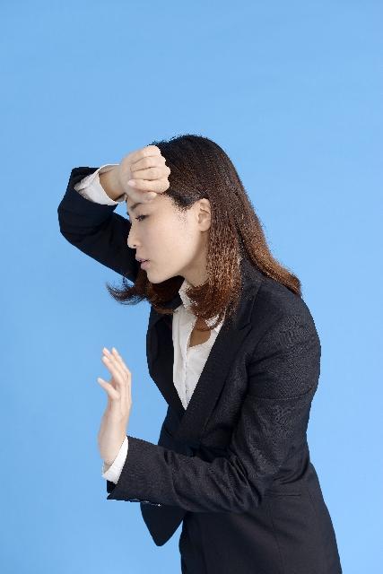女性に朗報!貧血予防にミドリムシが効く?!