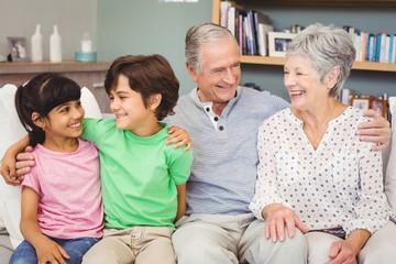 ミドリムシサプリメントはお子さんから高齢者の方までオススメ。