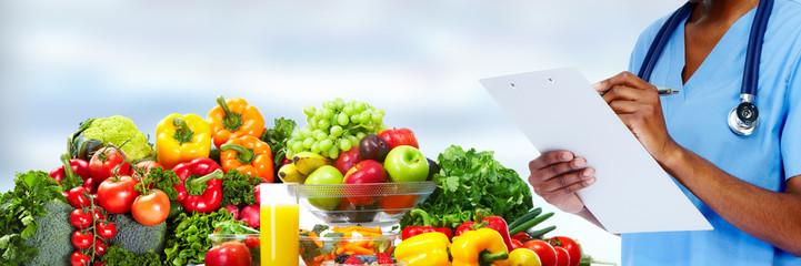 ミドリムシはビタミンが豊富な食材