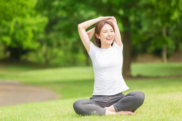 免疫バランスの調整というのも、パラミロンの働きとして期待できます。