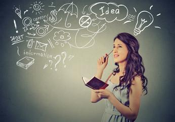 DHCを摂取すると集中力はもちろん記憶力や判断力など力を発揮させることができる。