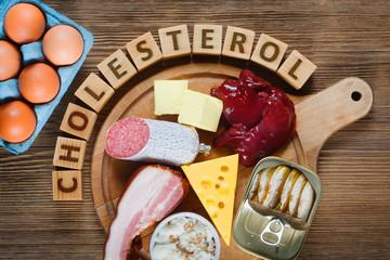 クロロフィルは血管や血液から体全体の老化を防止し、生活習慣病になりにくい強い体作りを手助ける。
