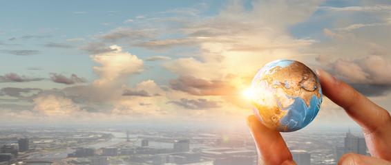 「地球の食糧危機を救うのでは!」とまで言われるミドリムシ