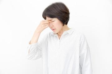 クロロフィルは貧血予防の他、免疫力の向上が期待できる。
