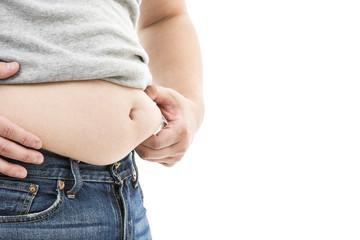DHAの働きとしては、コレステロール値を抑えることが挙げられます。