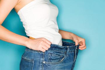 パラミロンには、生活習慣病の原因となるコレステロールを吸着するという性質もあります。