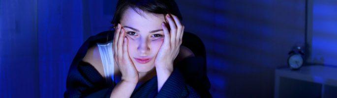 みなさま自身が不眠に悩んでいるという方も少なくないでしょう。 そこで、健康食品として話題の「ミドリムシ」の摂取をおすすめします。