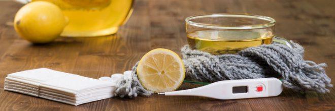 春先や秋口など、季節の変わり目に増えるのが「風邪」。風邪予防にはミドリムシ!?