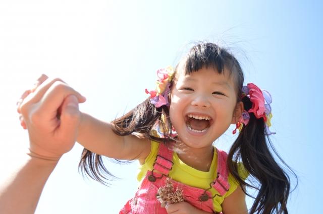 成長期の子どもには欠かせない甲状腺ホルモンの材料になるチロシン