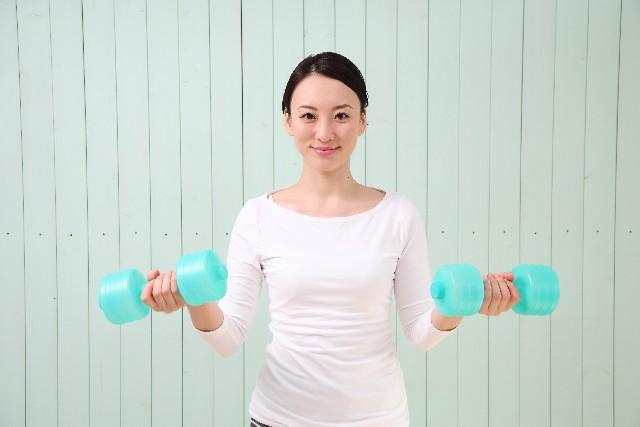 プロリンは脂肪を分解するリパーゼを活性化させダイエット効果あり