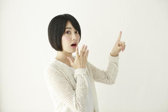 特に女性にとって重要なものが多いジホモγ-リノレン酸の効果
