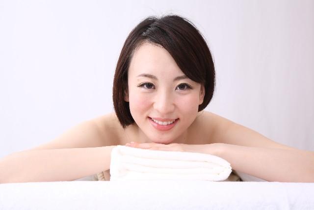 ビオチンを配合した商品は美しい肌や髪、健康な爪の維持に不可欠