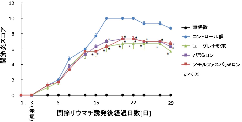 20151116-euglena-riumati