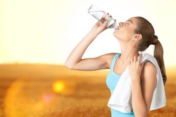 ミドリムシで基礎代謝UP!ダイエットも健康も手に入よう!