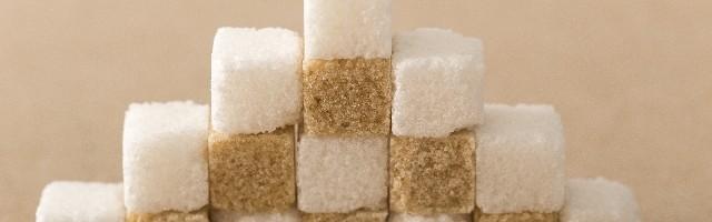 血糖値をコントロールして健康的にダイエット