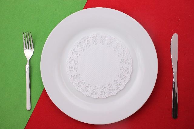 食事の栄養バランスをミドリムシで補助