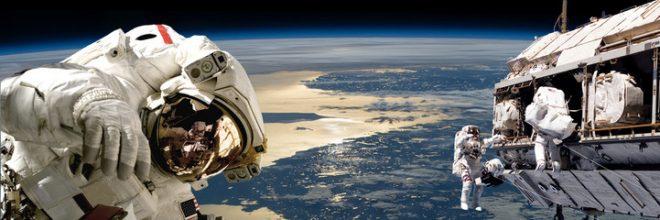 JAXAが宇宙ステーションでミドリムシ研究!
