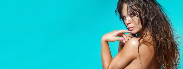 モデルや女優、ミドリムシにハマる芸能人が急増中!