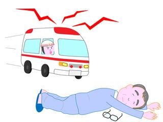 動脈硬化や脳梗塞などの疾患の予防にも効果・効能が期待