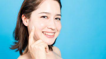 リジューナには、皮膚細胞(皮膚繊維芽細胞)の増殖を手助けする効果があります。