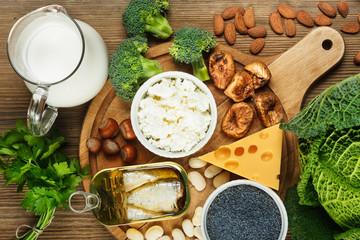 私たち人間は、ビタミンやミネラルなど多くの栄養素を外部から取り込むことで健康を維持できています。 特に、成長途中の子どもにとって十分な栄養摂取というのは必要不可欠です。