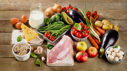 ミドリムシが含む栄養素は59種類!