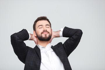 ミドリムシのちからとしては、脳をリラックスさせる作用もあります。 脳はメラトニンという物質によりリラックス状態になります。