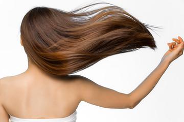 リジューナには、そんな頭皮が蓄積しがちなダメージを補修する作用も確認されています。