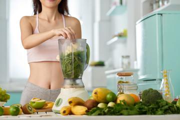ミドリムシのちからとして、豊富な栄養素も免疫力向上に繋がります。
