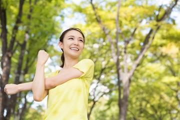 ミドリムシのちからとしては、ストレスホルモンの抑制が挙げられます。