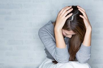 ミドリムシのちからとして、自律神経の調節も挙げられます。 自律神経の乱れは神経性胃炎やうつ病など、心と体、両方の免疫力を低下させます。