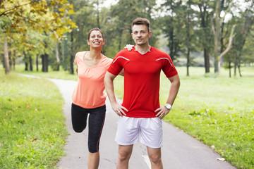「虚弱体質が徐々に改善しています」という口コミがミドリムシの効果としてあがっています。