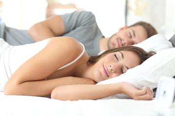 ミドリムシのちからとしては、睡眠の質の向上も期待できます。