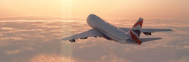 株式会社ユーグレナ社のミドリムシを使った航空機向けバイオ燃料の商業飛行実現化計画